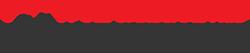 Poli Cardinal Med Logo